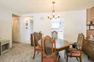 Photo 12: 104 1480 FOSTER Street: White Rock Condo for sale (South Surrey White Rock)  : MLS®# R2446648