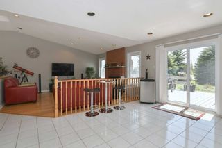 Photo 8: 19 Kingsland Avenue in Mulmur: Rural Mulmur House (Bungalow) for sale : MLS®# X4376322