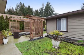 """Photo 20: 2460 LLOYD Avenue in North Vancouver: Pemberton Heights House for sale in """"PEMBERTON HEIGHTS"""" : MLS®# R2030093"""