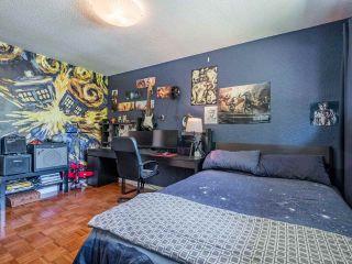 Photo 14: 14485 17 Avenue in Surrey: Sunnyside Park Surrey House for sale (South Surrey White Rock)  : MLS®# R2492269