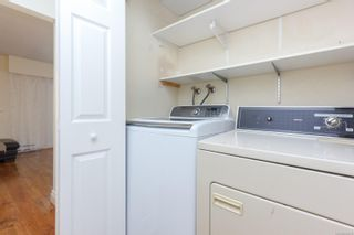 Photo 20: 415B Gamble Pl in : Co Colwood Corners Half Duplex for sale (Colwood)  : MLS®# 850476