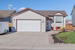 Photo 30: 4706 63 Avenue: Cold Lake House for sale : MLS®# E4266297