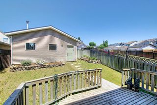 Photo 41: 83 Tuscany Springs Way NW in Calgary: Tuscany Detached for sale : MLS®# A1125563
