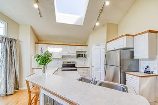 Photo 16: 208 Hampstead Place NW in Calgary: Hamptons Detached for sale : MLS®# A1115983
