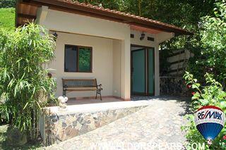 Photo 21: Beautiful Villa in Altos del Maria, Panama for sale