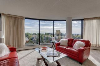 Photo 2: 362 7030 Coach Hill Road SW in Calgary: Coach Hill Apartment for sale : MLS®# A1115462