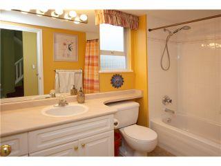 "Photo 9: # 2 7175 17TH AV in Burnaby: Edmonds BE Condo for sale in ""VILLAGE DEL MAR"" (Burnaby East)  : MLS®# V927753"
