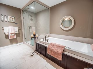 Photo 22: 500 1821 Scarth Street in Regina: Downtown District Residential for sale : MLS®# SK863081