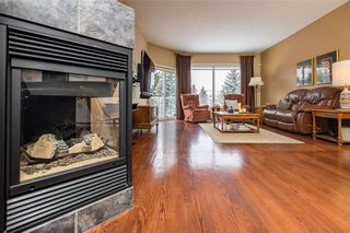 Photo 9: 49 HAMPSTEAD Green NW in Calgary: Hamptons House for sale : MLS®# C4145042