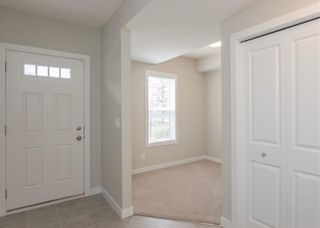 Photo 14: 135 SILVERADO Common SW in Calgary: Silverado Row/Townhouse for sale : MLS®# A1075373