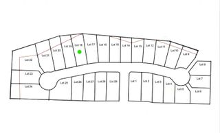 Photo 2: #Lot 18 920 Mt. Griffin Road, in Vernon: Vacant Land for sale : MLS®# 10240971