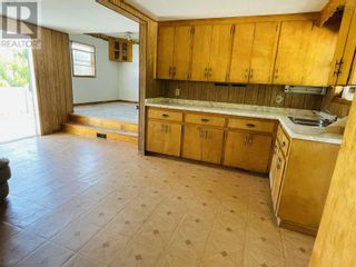 Photo 5: 2504 Highway 12 in Seffernville: House for sale : MLS®# 202123612