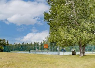 Photo 29: 9 73 Glenbrook Crescent: Cochrane Row/Townhouse for sale : MLS®# A1137466