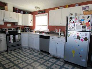 """Photo 2: 10339 102ND Street: Taylor Manufactured Home for sale in """"TAYLOR"""" (Fort St. John (Zone 60))  : MLS®# N234813"""
