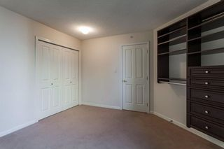 Photo 22: 1110 804 3 Avenue SW in Calgary: Eau Claire Condo for sale : MLS®# C4146068