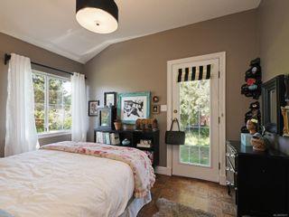 Photo 10: C 7885 West Coast Rd in Sooke: Sk Kemp Lake House for sale : MLS®# 879071