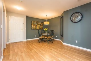 "Photo 8: 204 12088 66 Avenue in Surrey: West Newton Condo for sale in ""LAKEWOD TERRACE"" : MLS®# R2572653"