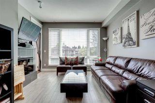 Photo 13: 210 1188 JOHNSON STREET in Coquitlam: Eagle Ridge CQ Condo for sale : MLS®# R2059907