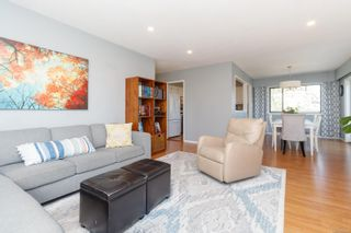 Photo 7: 3662 Dartmouth Pl in : SE Maplewood House for sale (Saanich East)  : MLS®# 874990