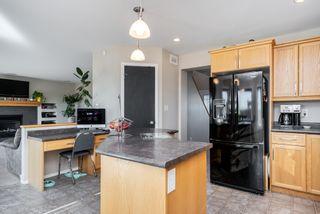 Photo 6: 111 Bridgewood Drive in Winnipeg: Bridgewood Estates House for sale (3J)  : MLS®# 202022100