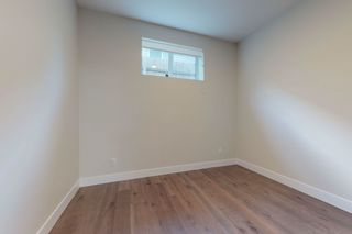 Photo 38: 14404 86 Ave NW in Edmonton: Laurier Heights House for sale : MLS®# E4201369