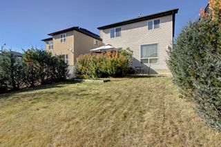 Photo 30: 211 West Springs Close SW in Calgary: West Springs Detached for sale : MLS®# A1153556