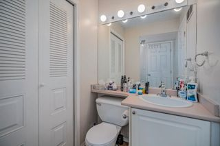 """Photo 23: 107 303 CUMBERLAND Street in New Westminster: Sapperton Townhouse for sale in """"CUMBERLAND COURT"""" : MLS®# R2604826"""