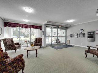 """Photo 3: 209 12148 224 Street in Maple Ridge: East Central Condo for sale in """"PANORAMA"""" : MLS®# R2565889"""