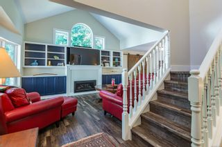 Photo 25: 2344 Grantham Pl in : CV Courtenay North House for sale (Comox Valley)  : MLS®# 852338