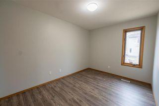 Photo 23: 86 Royal Park Crescent in Winnipeg: Southland Park Residential for sale (2K)  : MLS®# 202109062
