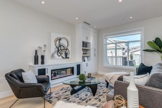 Photo 6: 6446 ARGYLE Street in Vancouver: Knight 1/2 Duplex for sale (Vancouver East)  : MLS®# R2609018