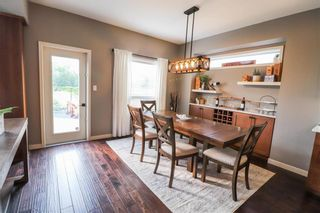 Photo 15: 31 Lukanowski Place in Winnipeg: Harbour View South Residential for sale (3J)  : MLS®# 202118195
