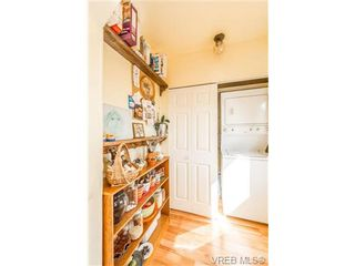 Photo 11: 131 Crease Ave in VICTORIA: SW Gateway House for sale (Saanich West)  : MLS®# 649228