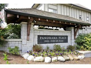 """Photo 38: 54 15152 62A Avenue in Surrey: Sullivan Station Townhouse for sale in """"UPLANDS"""" : MLS®# R2519613"""
