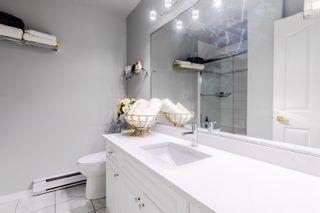 Photo 20: 1004 QUADLING Avenue in Coquitlam: Maillardville 1/2 Duplex for sale : MLS®# R2608550