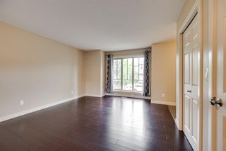 Photo 5: 2510 ANDERSON Way in Edmonton: Zone 56 Attached Home for sale : MLS®# E4248946