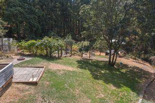 Photo 24: 3110 Woodridge Pl in : Hi Eastern Highlands House for sale (Highlands)  : MLS®# 883572
