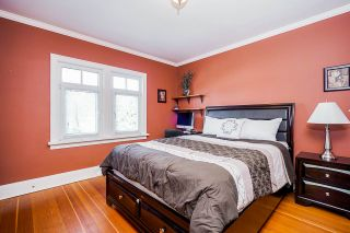 """Photo 14: 412 EIGHTH Avenue in New Westminster: GlenBrooke North House for sale in """"GlenBrook North"""" : MLS®# R2555470"""