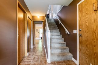 Photo 7: 20067 WANSTEAD Street in Maple Ridge: Southwest Maple Ridge House for sale : MLS®# R2623788