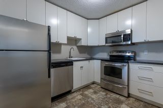 Photo 7: 1403 9916 113 Street NW in Edmonton: Zone 12 Condo for sale : MLS®# E4261317