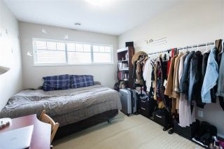 """Photo 21: 7 8358 121A Street in Surrey: Queen Mary Park Surrey Townhouse for sale in """"Kennedy Trail"""" : MLS®# R2517773"""