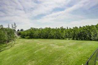 Photo 7: 1102 5305 32 Avenue SW in Calgary: Glenbrook Row/Townhouse for sale : MLS®# A1126804