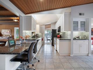 Photo 20: SAN CARLOS House for sale : 3 bedrooms : 7013 Coleshill Dr. in San Diego