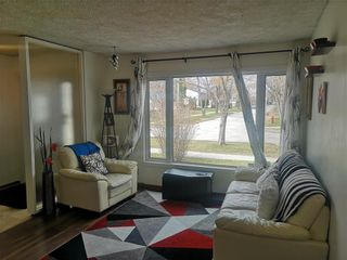 Photo 4: 84 St Claire Boulevard in Winnipeg: East Transcona Residential for sale (3M)  : MLS®# 202009391