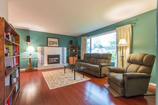 Photo 3: 45167 DEANS Avenue in Chilliwack: Chilliwack W Young-Well House for sale : MLS®# R2171974
