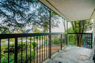"""Photo 11: 106 1025 CORNWALL Street in New Westminster: Uptown NW Condo for sale in """"Cornwall Place"""" : MLS®# R2609850"""