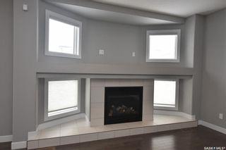 Photo 13: 3430 Green Stone Road in Regina: Greens on Gardiner Residential for sale : MLS®# SK720881