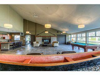 "Photo 17: 424 801 KLAHANIE Drive in Port Moody: Port Moody Centre Condo for sale in ""INGLENOOK AT KLAHANIE"" : MLS®# V1084112"