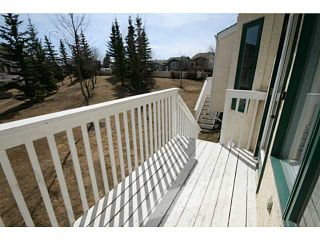 Photo 17: 53 200 SANDSTONE Drive NW in CALGARY: Sandstone Residential Attached for sale (Calgary)  : MLS®# C3560981