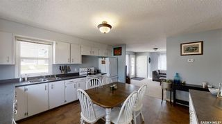 Photo 12: 13 Tennant Street in Craven: Residential for sale : MLS®# SK870185